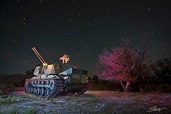 Memorial Day Tank