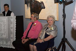 Eric & Celeste Wedding portfolio