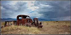 Dixie Valley - Forgotten Truck 2012May26_5859-a-web
