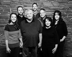 Birchfield Family portfolio