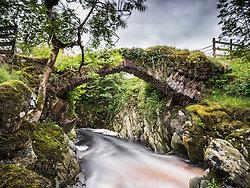 Ancient Cumbria portfolio