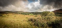 Panoramic Cumbria portfolio