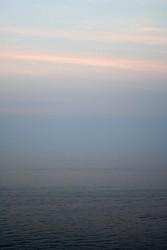 The Sea Occasional Images portfolio