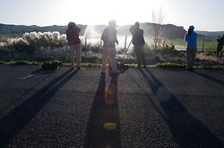 Utah 2009 portfolio