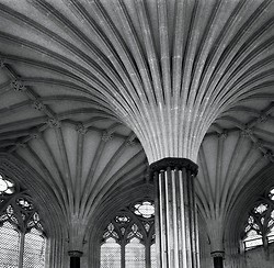 Images from England portfolio
