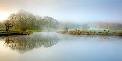 The Lake District portfolio