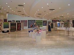 Kuwait Visit portfolio