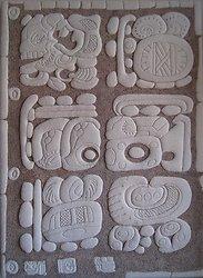 Maya Series portfolio