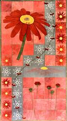 Plants & Flowers portfolio