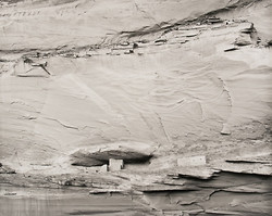 Landscapes portfolio