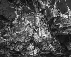 Abstract 2, Columbia River Gorge (2014/D01173)