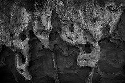 The Critics, Arches NP Utah