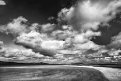 Low Tide 2, N. Uist Scotland